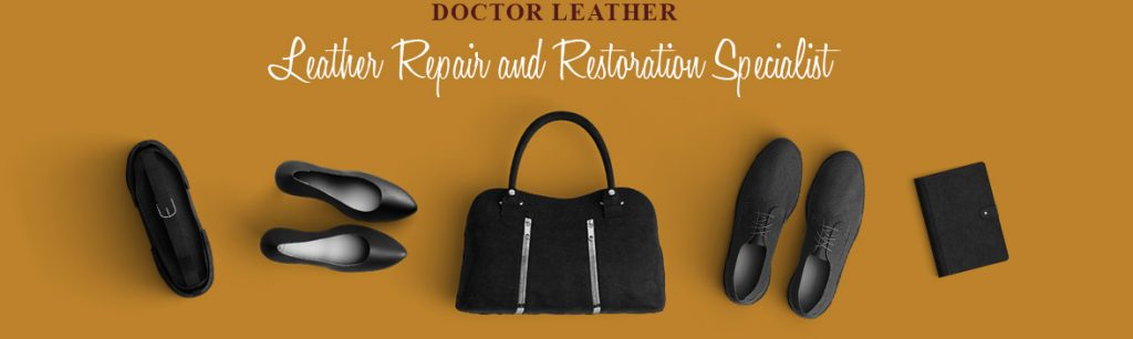 Doctor Leather | Luxury Bag Repair & Restoration in Manila, Philippines
