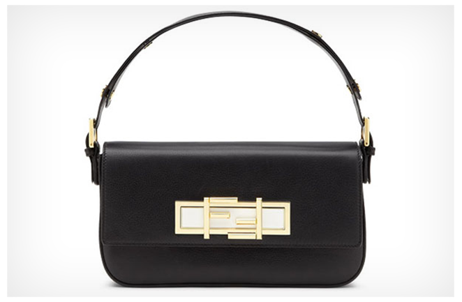 Iconic Designer Bags You Need to Invest In Now