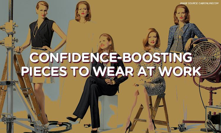 6 Stylish Beach Bags For Your Next Summer Getaway