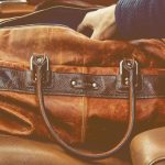 Happy Tips To Keep Your Leather Goods In Shape