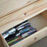 Smart Organizing Tricks That Keep The Mess Away