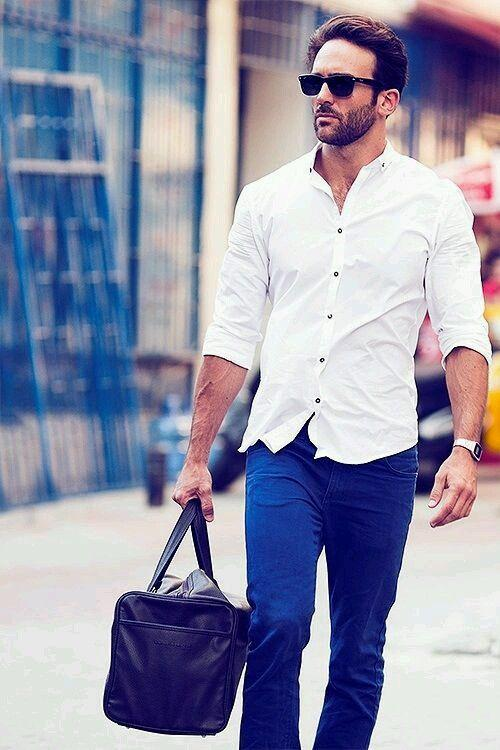 Small Ways to Add Style to Your Outfit