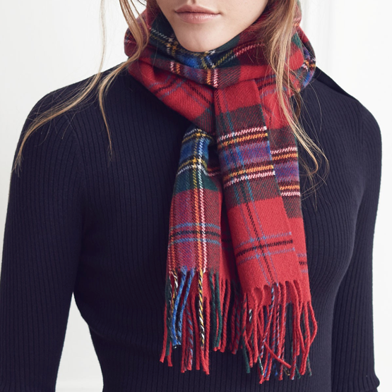 Stylish gifts to give this Christmas