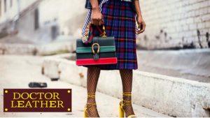 how-to-choose-the-best-handbag