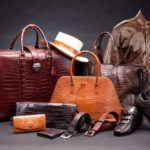 How to take care of your leather goods to double their lifespan